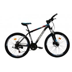 "Велосипед Nameless G6800DH 26"" AL (гидравлика)"