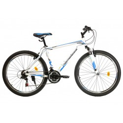 "Велосипед Nameless J6100 26"""