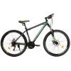 "Велосипед Nameless J6700D 26"" AL"