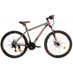 "Велосипед Nameless J6800D 26"" AL"