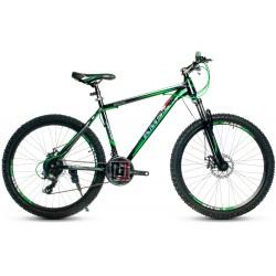 "Велосипед KMS Lite MD 710 26"""