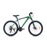 "Велосипед KMS MD 450 26"" AL"