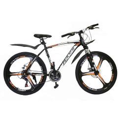 Велосипед MAKS LEGEND MD PRO 26 литые диски