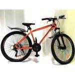 "Велосипед MAKS RIDER TX9300 26"""
