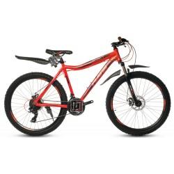 "Велосипед Platin A261 Disk 26"" AL"