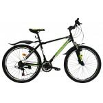 """Велосипед Nameless S6100 26"""""""