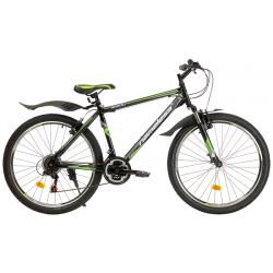 """Велосипед Nameless S6200 26"""""""