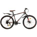 """Велосипед Nameless S6400D 26"""""""