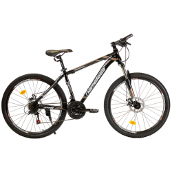 """Велосипед Nameless S6500D 26"""""""