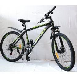 "Велосипед Skill Battle V 26"" AL"