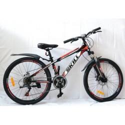 "Велосипед Skill Flier MD 26"""