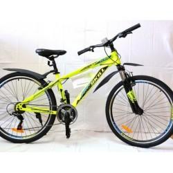 "Велосипед Skill Flier V 26"""