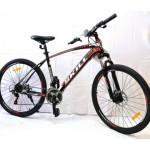 "Велосипед Skill Legend HD 29"""