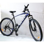 "Велосипед Skill Legend V 26"""