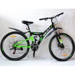"Велосипед Skill Soft MD 26"""