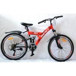 "Велосипед Skill Soft V 26"""