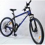 "Велосипед Skill Surf НD 29"" AL"