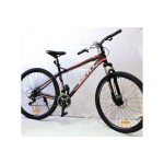"Велосипед Skill Surf HD 26"" AL"