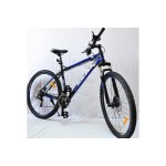 "Велосипед Skill Surf MD 27,5"" AL"