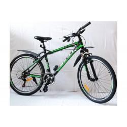 "Велосипед Skill Surf V 26"" AL"