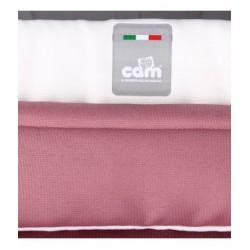 Коляска для Cam Linea Sport Exclusuve
