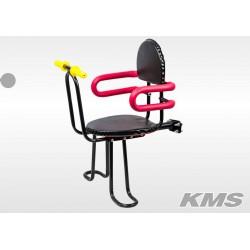 Кресло для ребенка на подседельный штырь