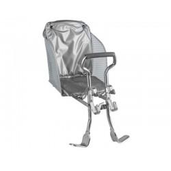 Кресло для ребенка на руль ТВ-02