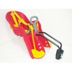 Кресло для ребенка пластиковое KMS 4042