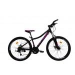 "Велосипед Nameless J6300D 26"""