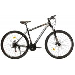 "Велосипед Nameless J9500D 29"" AL"