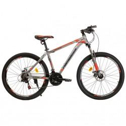 """Велосипед Nameless S6700D 26"""""""