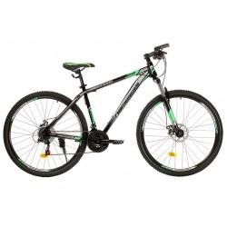 """Велосипед Nameless S9300D 29"""""""
