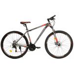 """Велосипед Nameless S9400D 29"""""""