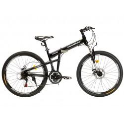 "Велосипед Nameless Z6000D 26"""