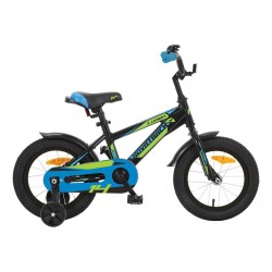 """Велосипед Novatrack Lumen 18"""" AL"""