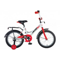 Велосипед Novatrack Strike 20