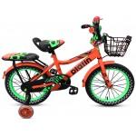 "Велосипед Platin 1230 12"""