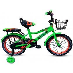 "Велосипед Platin 1630 16"""