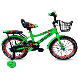 "Велосипед Platin 1830 18"""