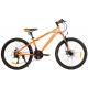 """Велосипед Avenger 24"""" A245D AL"""