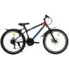 """Велосипед Avenger 24"""" C241D (2018)"""