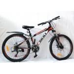 "Велосипед Skill MTB Flier D 24"""