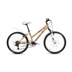 "Велосипед Forward Iris 1.0 24"""