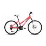 "Велосипед Forward Iris 2.0 Disk 24"""