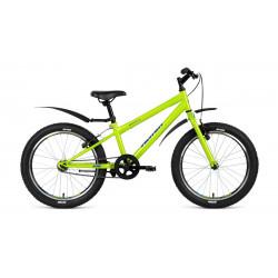 "Велосипед Forward Altair HT 20"" 1,0"