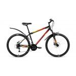 Велосипед Forward Altair MTB HT 24 3.0 Disk