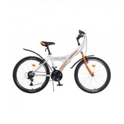 """Велосипед Forward Dakota 1.0 24"""""""