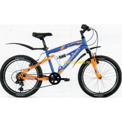 "Велосипед Forward Benfika 20"" 6 ск"