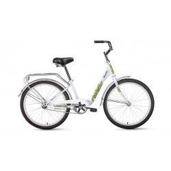 "Велосипед Forward Grace 24"""