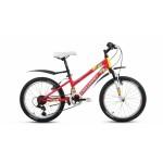 "Велосипед Forward Iris 20"""